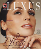 luxuscover