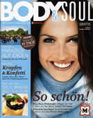 bodyandsoulcover