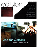 editioncover2